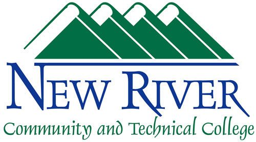 New-River-logo_web_500x278_new
