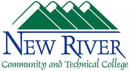 New-River-logo_web_500x278_new