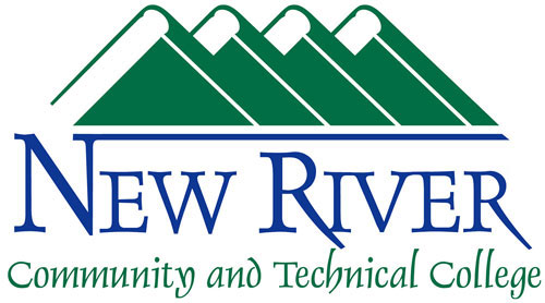 new river community and technical college get job ready
