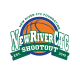 New River CTC Shootout matchups announced