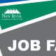 Summer job fair set for July 16 at New River CTC's Nicholas County Campus