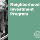 Neighborhood Investment Program tax credits fund New River CTC student scholarships