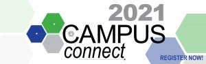Campus Connect 2021 events