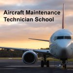 Aircraft school