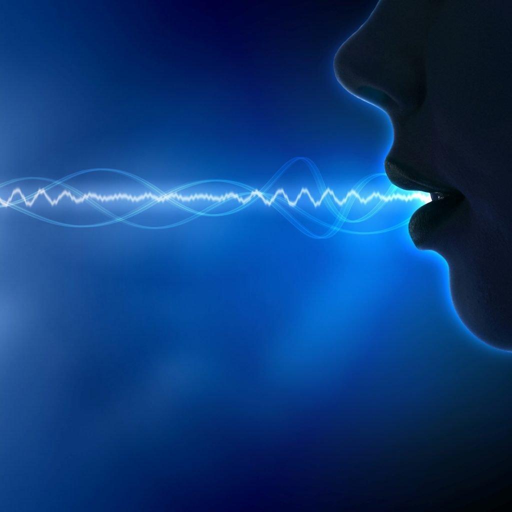 Enhance your voice